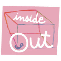 Inside Out E-Course