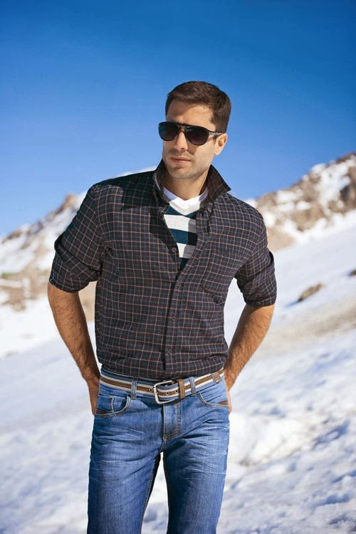 camisa-legal-plaid-shirt-men-polo play-nightshirt-long-sleeve-plaid-woven-plaid-models-of-t-shirts-polo-shirt-cool-a cuadros-shirt-men-polo-tejida play-off camisón-la manga Scottish screen cuadros-models-of-t-shirt-polo-shirt-cool-plaid-shirt hommes-polo play-chemise de nuit-à manches longues-plaid tissé-plaid-modèles-de-t-shirts-polo-cool-un Cuadros-shirt hommes-homem-na-moda
