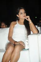 Asmita Sood Hot Photos at Aadu Magadra Bujji Audio Launch