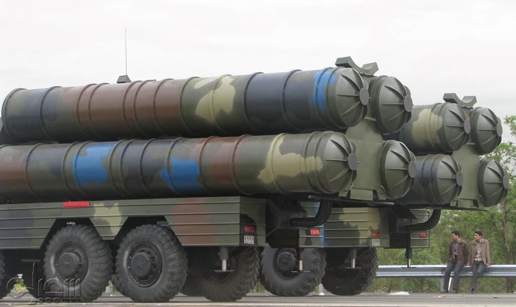 Fuerzas Armadas de Iran Sejil-089_20100419_1620716005