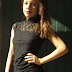 Black Sleeveless Sheer Lace Bodycon Dress - SheInSide