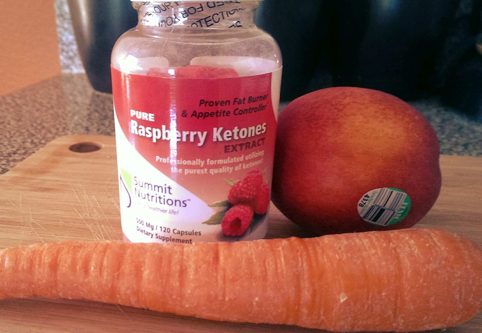 Raspberry+Keynote Raspberry Ketones and Weight Loss Reviews #TomsonRaspberry