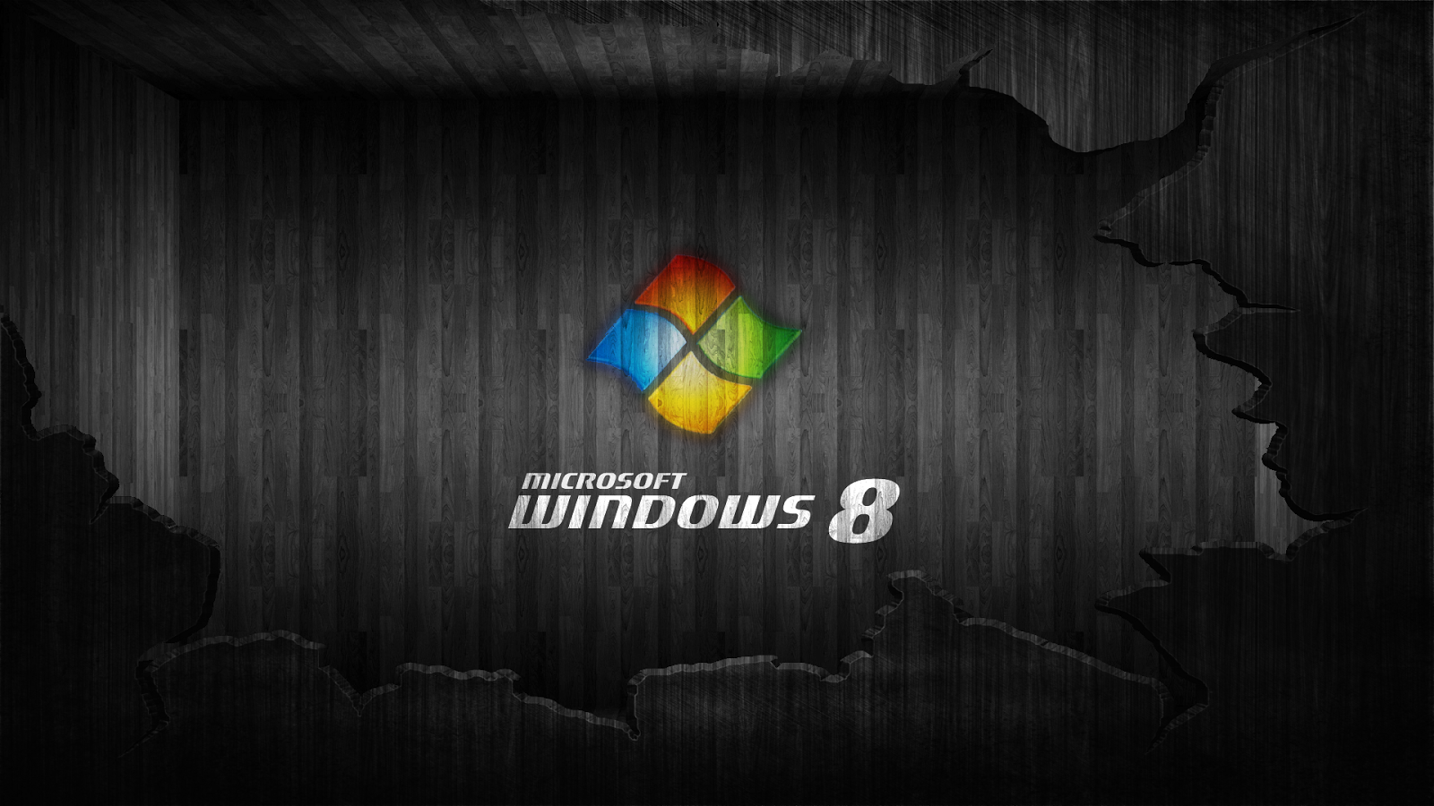 3d wallpapers window 8 wallpapers