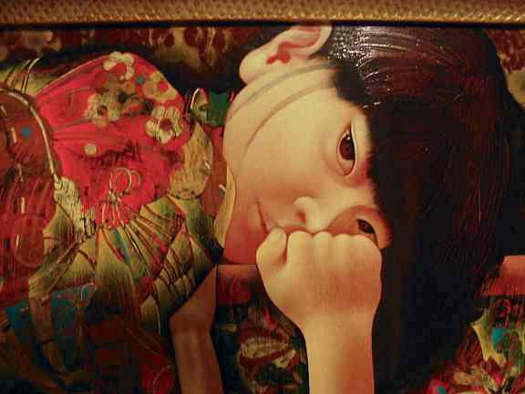 http://4.bp.blogspot.com/-B4dJRfK4gIc/UOdpp-qddZI/AAAAAAAAiqE/1vtxW6Fzp8c/s1600/Chinai+01.jpeg