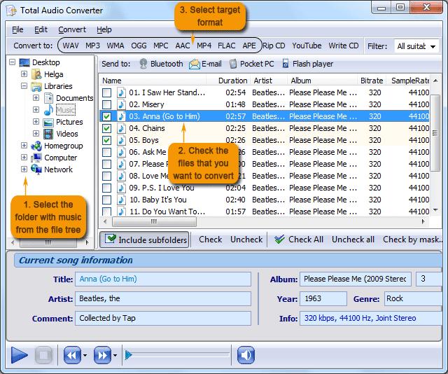 Axara Audio Converter Keygen Download