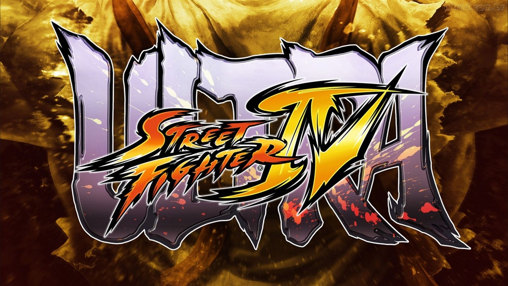 Ultra Street Fighter 4 PC Download Poster