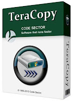 Download TeraCopy Pro 2.3 Beta + Serial Number
