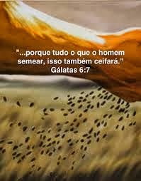 Versículo......