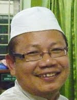 17 Jun 2016 - Tazkirah Ramadhan