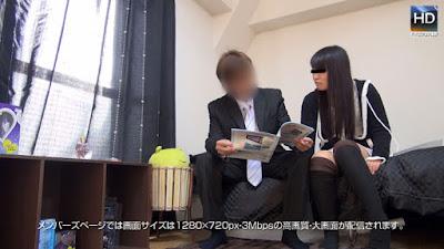 Jav Uncensored Mesubuta 140219_763_01 Matsushige Kana