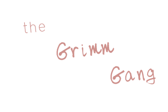 The Grimm Gang