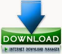 IDM Internet Download Manager 6.21 Build 10 Crack Free Download