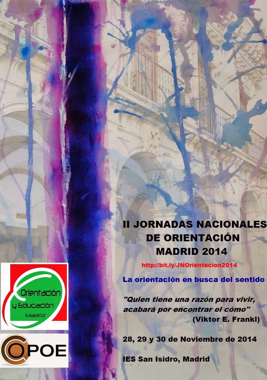http://orientacioneducacionmadrid.blogspot.com.es/p/ii-jornadas-nacionales-de-orientacion.html