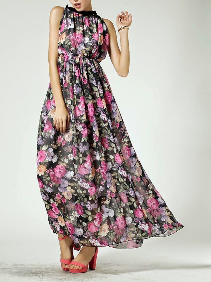 http://www.choies.com/product/floral-print-maxi-vacation-dress-with-ruffles-neck_p27183?cid=camelia?michelle