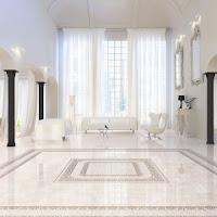 argenta marmoles brillo | csempevilág