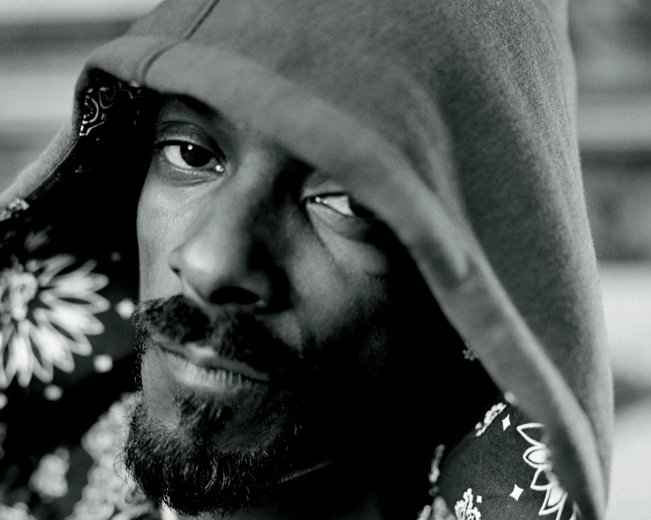 snoop dogg wallpaper images pictures becuo