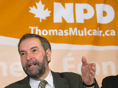 NDP - Fighting For You