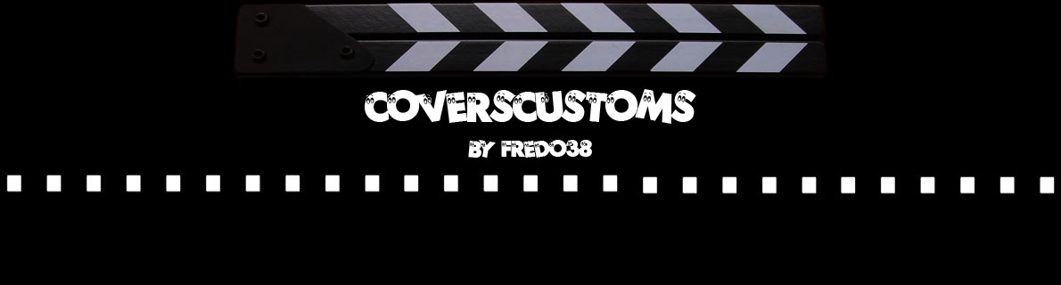 CoversCustoms