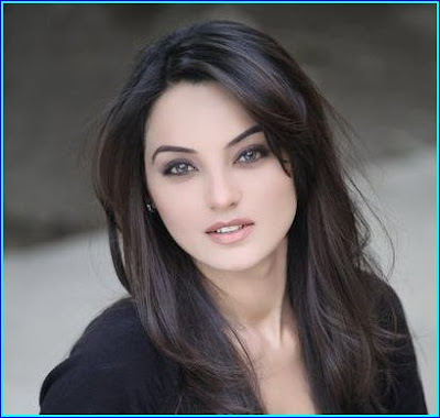Sadia Khan pictures