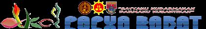 DKD Papua Barat
