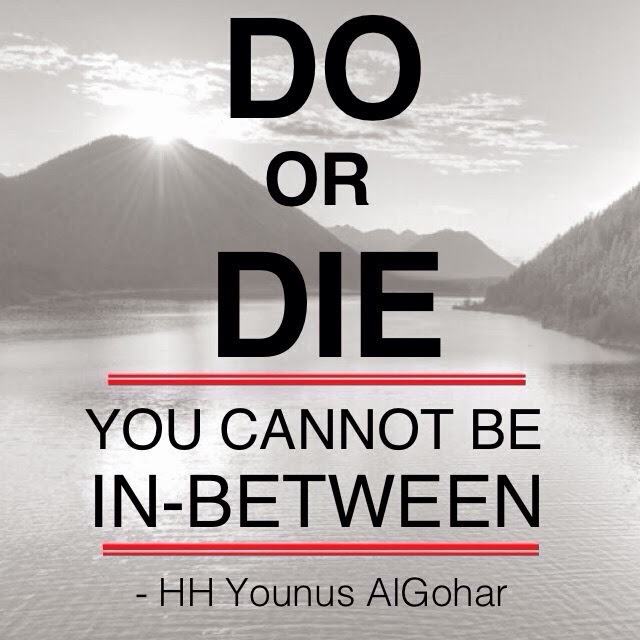 do or die Do or die definition, reflecting or characterized by an irrevocable decision to succeed at all costs desperate all-out: a do-or-die attempt to halt the invaders.