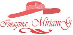 Imagina MiriamG