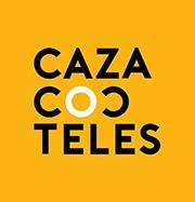 Visita Cazacocteles