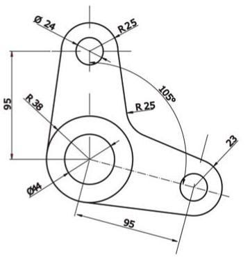 Index php in addition Toothpick Bridge Designs together with L additionally On Edge Using Solid Edge Speed Up Sheet Metal Design Part 2 10380 as well 28461 Pingmiantu 27. on cad design