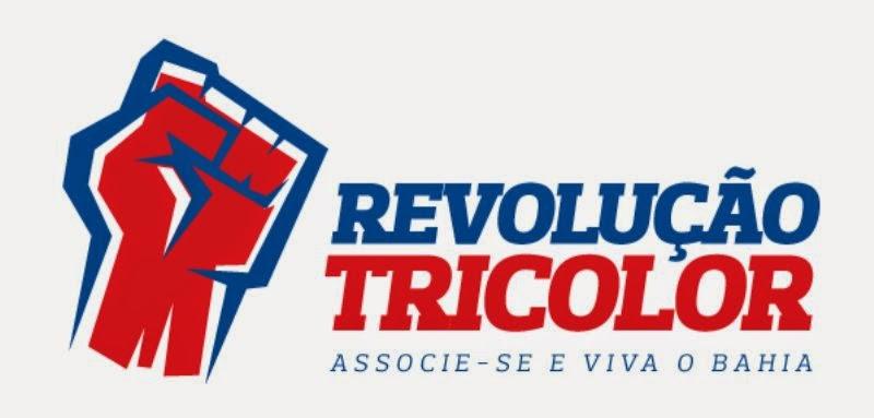 Revolução Tricolor
