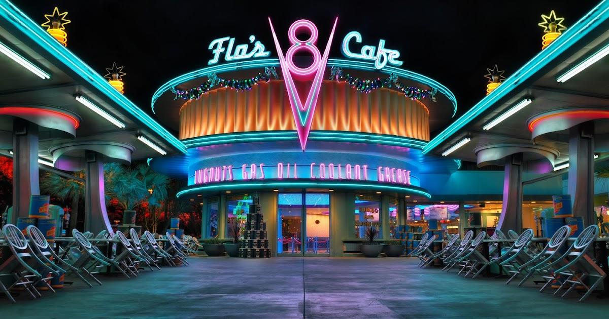 N Awlins Cafe Austin Menu