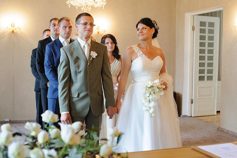 santuoka molėtuose