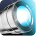 FlashLight HD LED Pro v1.73