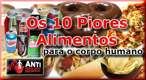 [Imagem: os_10_piores_alimentos.jpg]