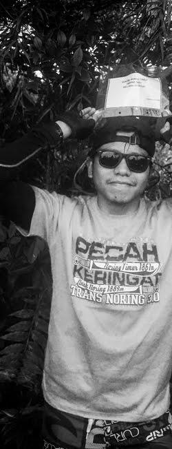 @Noring