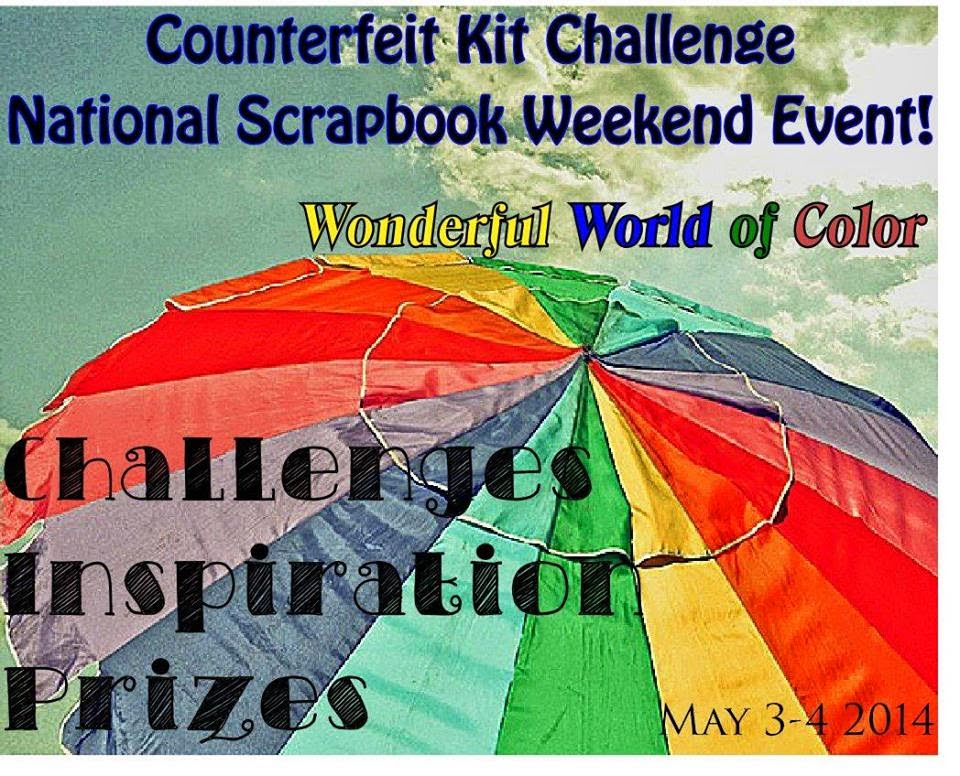 http://counterfeitkitchallenge.blogspot.com.au/2014/05/wonderful-world-of-color-nsd-event.html