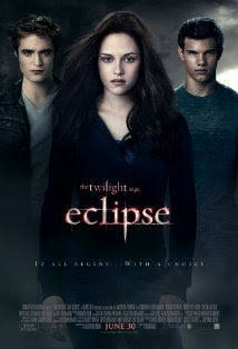 Watch Eclipse Online on Megavideo, Putlocker