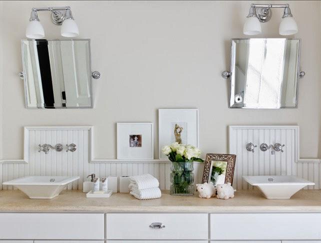 Pabla en casa hermosa y cl sica casa de playa for Bathrooms u like stevenage