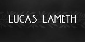 LUCAS LAMETH boutique