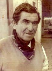 Francisco Buiza Fernández