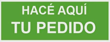 TUS PEDIDOS ONLINE