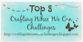 Stars Challenge