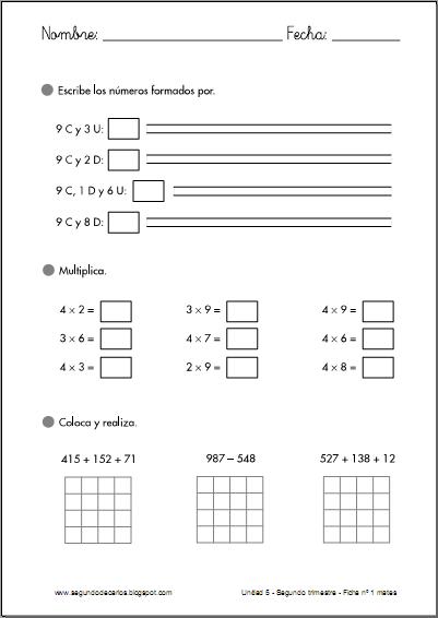 http://www.primerodecarlos.com/SEGUNDO_PRIMARIA/marzo/Unidad5/fichas/mates/mates1.pdf