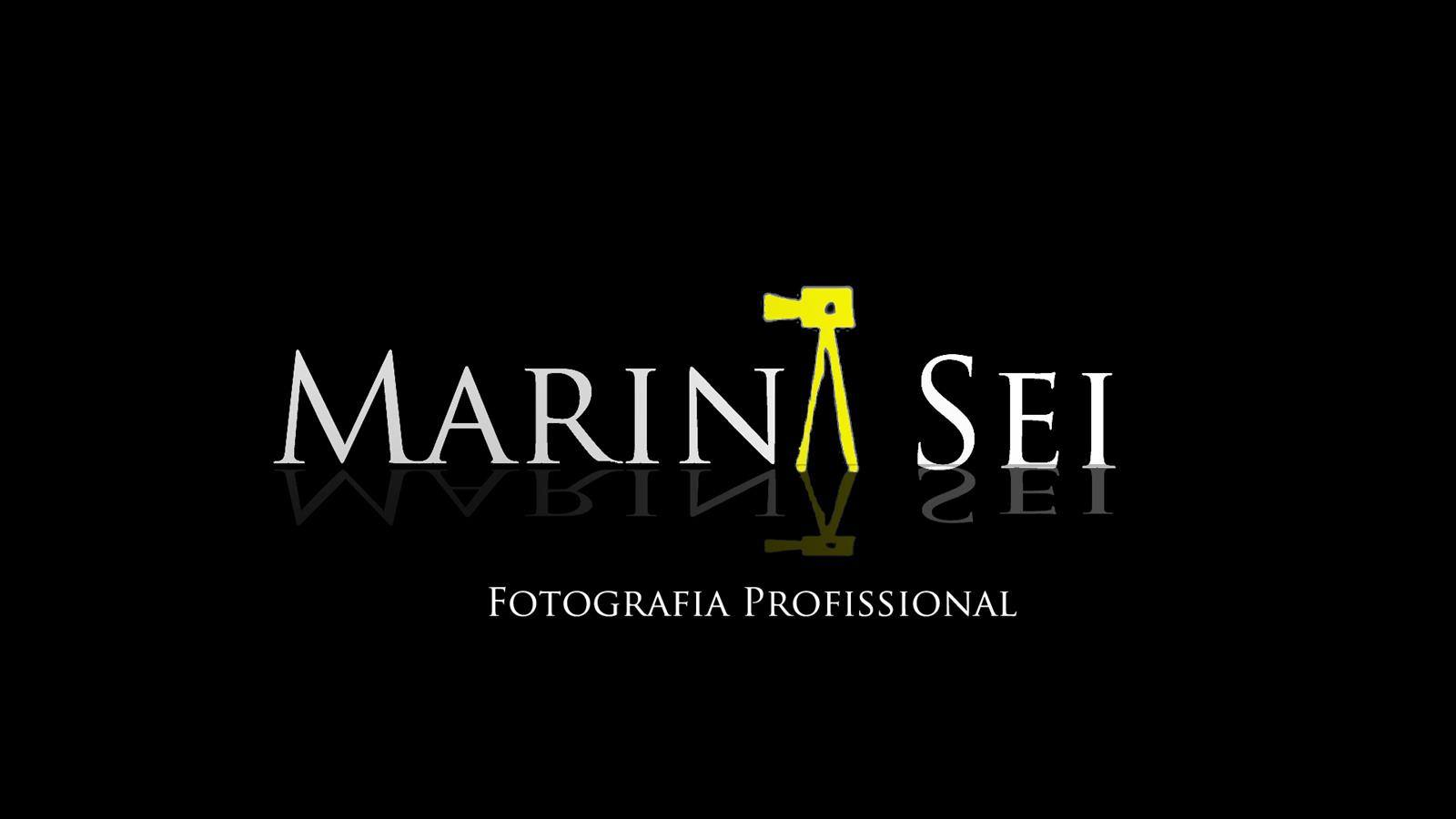 Marina Sei Fotografia