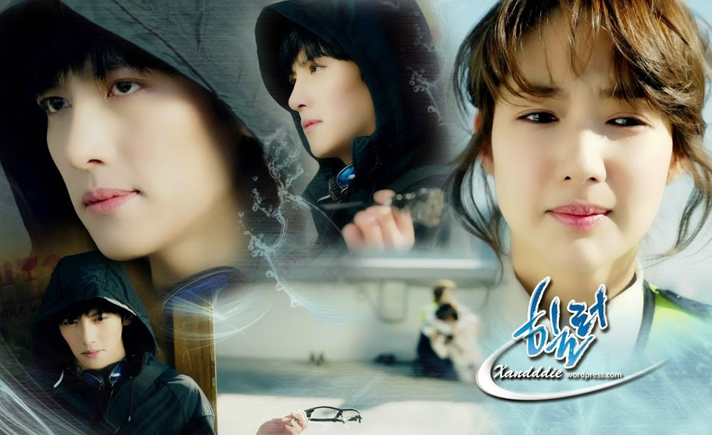 Daftar Drama Korea Terbaru 2015 Kumpulan Film Korea Romantis | New ...
