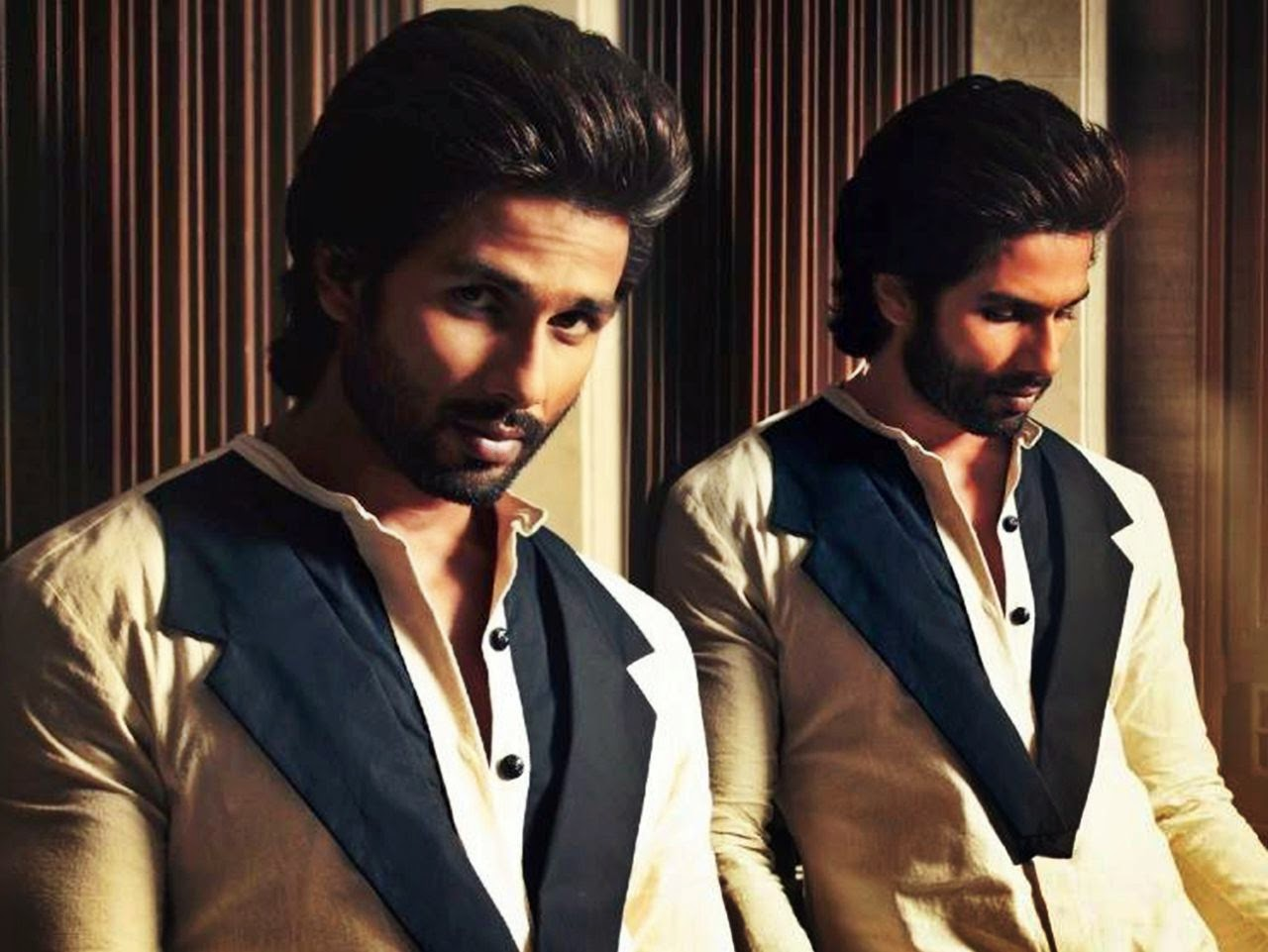 shahid kapoor hd wallpapers free download - lab4photo