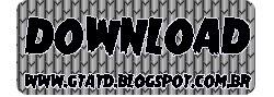 http://www.4shared.com/rar/ocM6Wl2-/Gol_Quadrado_1994_Honorato_3D.html