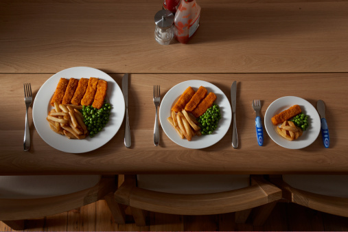 Anorexia Nervosa Anorexia Recovery Meal Plans