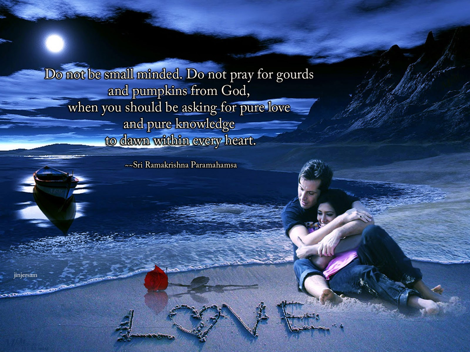 free love wallpapers: love wallpapers download 2013