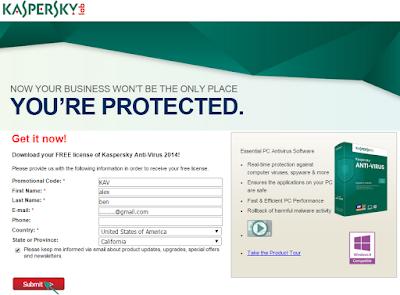 kaspersky anti virus free download for windows 8.1 32 bit