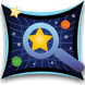 Download Applications Android - Google Sky Map.APK